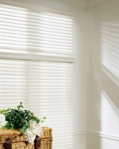2 Faux Wood Blinds White The Best 28 Images Of Real Wood